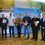 Brusy. Puchar Polski w Baśkę – znamy zwycięzców [ZDJĘCIA]