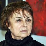Małgorzata Rynarzewska w Muzeum Kaszubskim w Kartuzach [ZDJĘCIA]