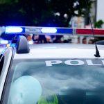 Uwaga kierowcy! Dodatkowe kontrole prędkości policji