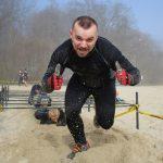Runmageddon Gdynia 2017: wielka galeria uczestników [ZDJĘCIA]