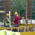 Budowa dworca w Kartuzach przebiega zgodnie z planem! [ZDJĘCIA]