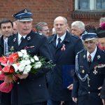 3 maja w Żukowie: religijnie i patriotycznie [ZDJĘCIA]