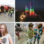 Dni Otwarte Funduszy Europejskich – gry, zabawy, konkursy w całym województwie [LISTA]