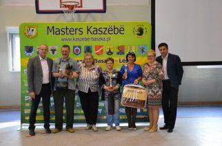 fot.nadesłane/ Sucovia Cup