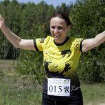 Kaszubska Piętnastka w Luzinie: w tym roku bieg na 15 i 6 km [ZDJĘCIA]