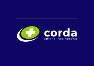Apteka Corda