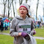 Małe Kaszuby Biegają 2017: zawody w Kartuzach [ZDJĘCIA]