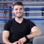 TV z Kaszub rozmawia z zawodnikiem i trenerem  Sewerynem Wrońskim [WIDEO]