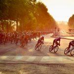Bezpłatne treningi kolarskie dla triathlonistów
