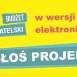 Budżet Obywatelski Żukowa: do wydania 200 tys. złotych