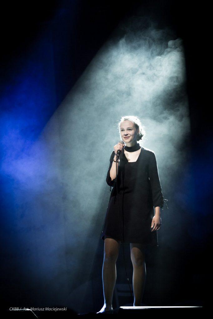 Marta Goluch