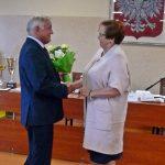 XXVI Sesja Rady Powiatu Kartuskiego: absolutorium i narkomania [ZDJĘCIA]
