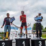 Decathlon MTB Pomerania Maraton – klasyfikacja generalna [ZDJĘCIA]