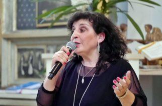 fot. Tomasz Ćwikła/ koncert Eleni