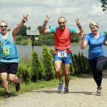 Ćwierćmaraton w Przodkowie: biegi towarzyszące [ZDJĘCIA]
