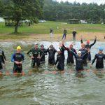 Koleżeński Trening Triathlonowy już w sobotę, 29lipca!