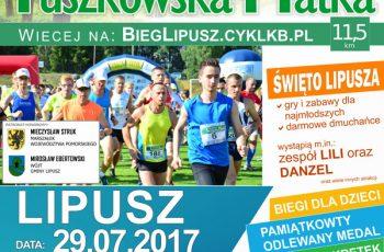 Tuszkowska Matka/ fot. mat. organizatora
