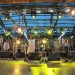 Truskawkobranie 2017: koncerty i wybory Miss [ZDJĘCIA]