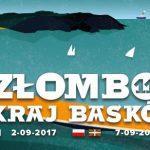 """Złombol 2017: ekipa """"126problemów"""" chce pomóc dzieciakom"""