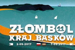 Złombol 2017/ fot. złombol.pl