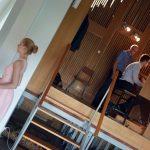 II Letni Festiwal Muzyki Organowej i Kameralnej w Żukowie: koncert w kościele