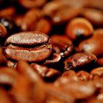 Polacy to kawosze? Przeciętnie na głowę przypada 3 kg kawy rocznie!