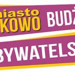 Budżet Obywatelski Żukowa: wybierz inwestycję