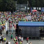 55. Bieg Westerplatte: będzie frekwencyjny rekord