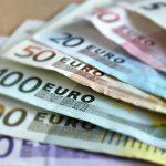 Węzeł integracyjny Sierakowice z unijnym dofinansowaniem