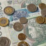 Akumulator Społeczny Żukowo: sięgnij po fundusze