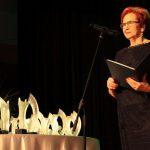 Perła Kaszub: nagrody starosty już po raz szesnasty