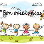 Bon opiekuńczy w Żukowie: przybywa wniosków o świadczenie
