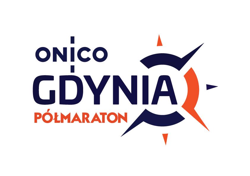 ONICO Gdynia Półmaraton 2018: zapisy już ruszyły