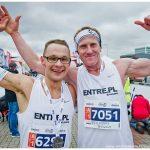 ONICO Gdynia Półmaraton 2018: ruszają zapisy sztafet