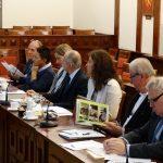 Pomorska Rada ds. Seniorów zainaugurowała działalność 13 października [ZDJĘCIA]