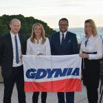 Gdynia będzie gospodarzem mistrzostw świata w półmaratonie w 2020 roku