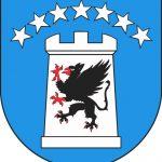 Rada Organizacji Pozarządowych Powiatu Kartuskiego ma nowe władze