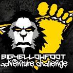BigYelloFoot Adventure Challenge, czyli przygoda w Sopocie