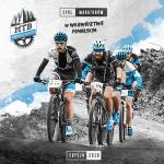MTB Pomerania Maraton w 2018 roku [WIDEO]