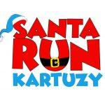 Santa Run Kartuzy 2018: ponad 900 chętnych [ZDJĘCIA]