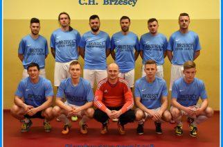 Za nami 4. kolejka Ligi Halowej im. Tadeusza Wesółki w Sierakowicach