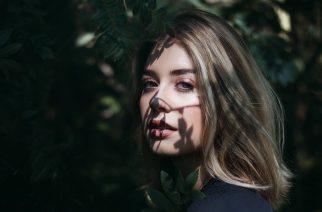 """""""Lokalsi"""" – Dominika Klewicz"""