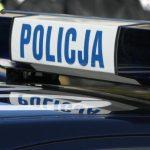 Akt agresji wobec uchodźców w Gowidlinie? Policja szuka świadków