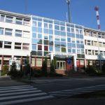 Trzecie internetowe spotkanie z Burmistrzem Kartuz