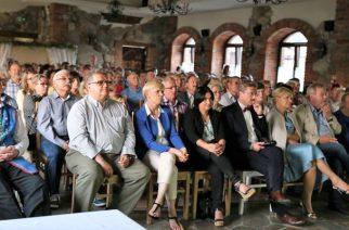 W gminie Żukowo przyznano dotacje dla organizacji pozarządowych
