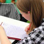 Wybrano Młodzieżową Radę Gminy w Żukowie