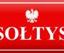 """Rusza projekt """"Aktywne Sołectwo Pomorskie"""" ! Można otrzymać dofinansowanie"""