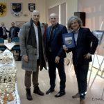Żukowo artystyczne – wystawa fotografii Kosycarzy i grafik Jacka Piątka