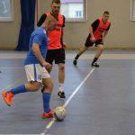 Za nami XXVI Żukowska Liga Futsalu