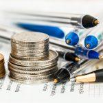Powiat Kartuski przyznał środki na projekty organizacji pozarządowych